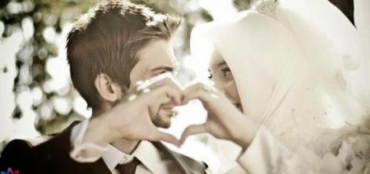 15 заметок как стать мудрой женой