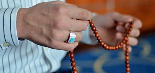 Формула успеха в Исламе