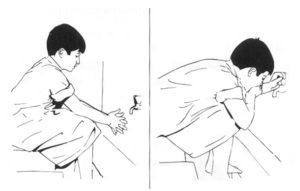 Как делать намаз