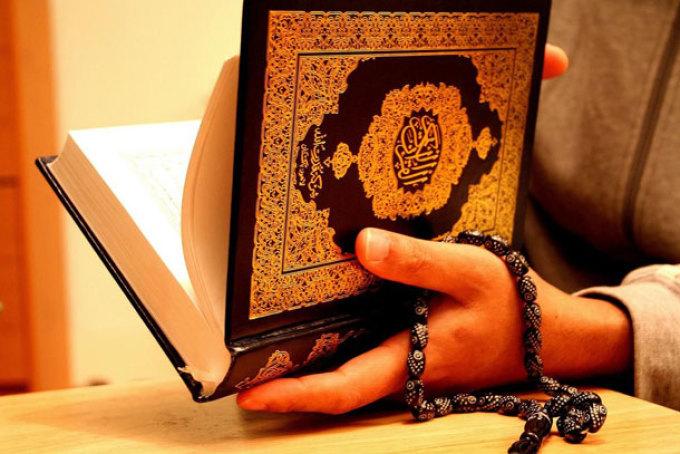 Что нарушает пост месяца Рамадан