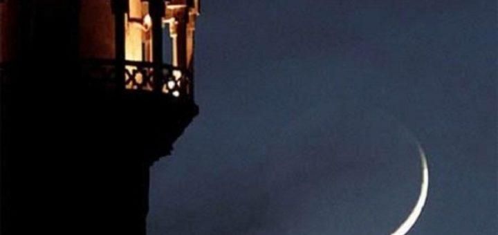 Что желательно делать при соблюдении поста месяца Рамадан