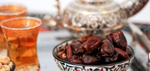 Кто обязан соблюдать пост месяца Рамадан