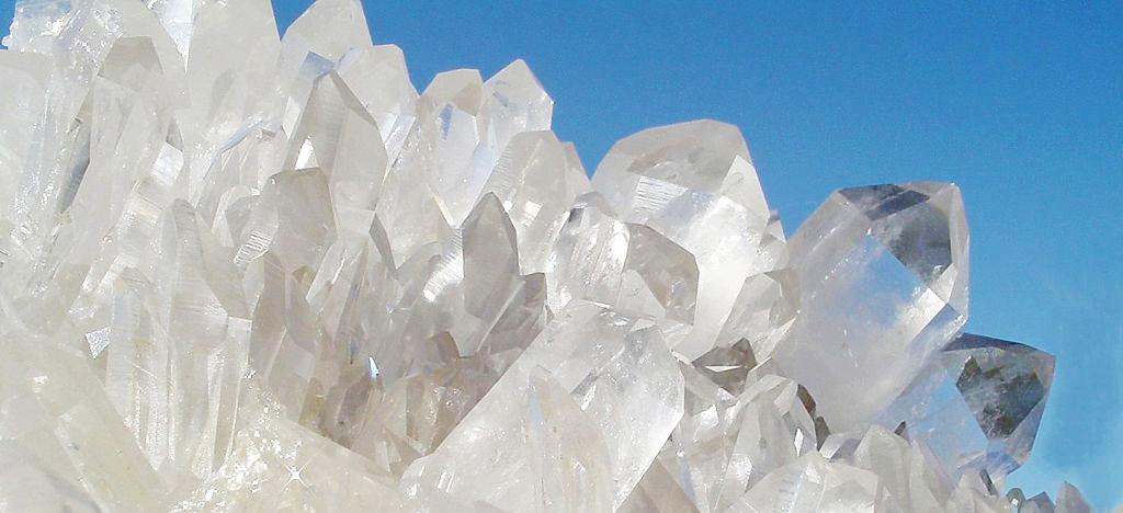 Квасцы- камень свежести