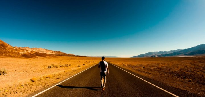 Проблемы и трудности на жизненном пути