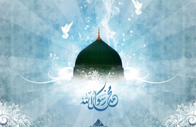 Какие чудеса были у Пророка Мухаммада