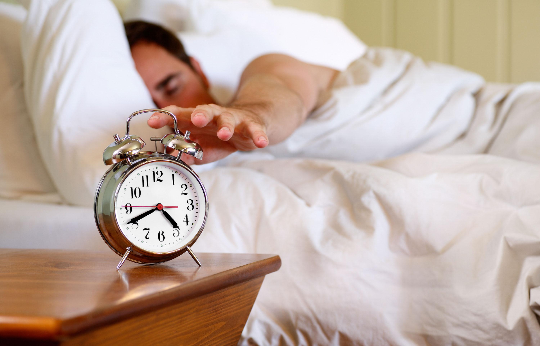 Тайна раннего пробуждения ото сна в Исламе
