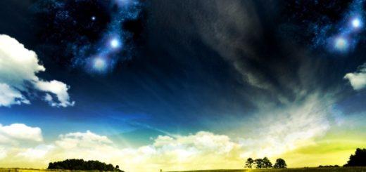 Какой был разговор между Пророком Адамом и Мусой (Моисеем), мир Им