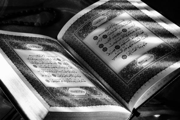 Откуда берется высокая мораль и нравственность в Исламе