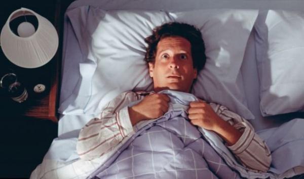 Что нужно произнести если увидишь во сне неприятное, нежелательное