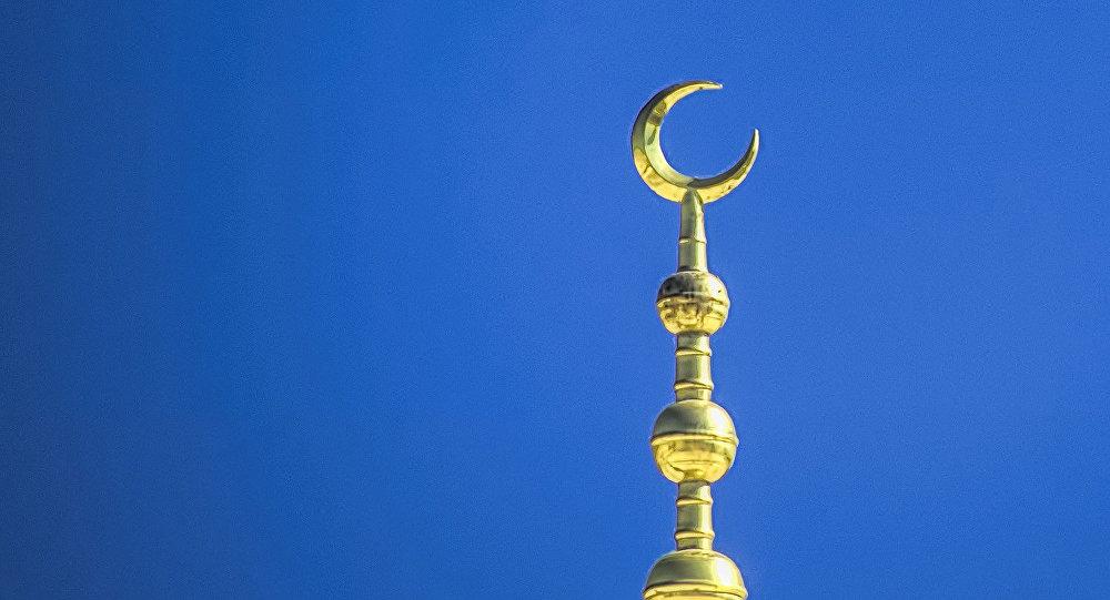 Как мусульманину нужно вести себя во время любого собрания