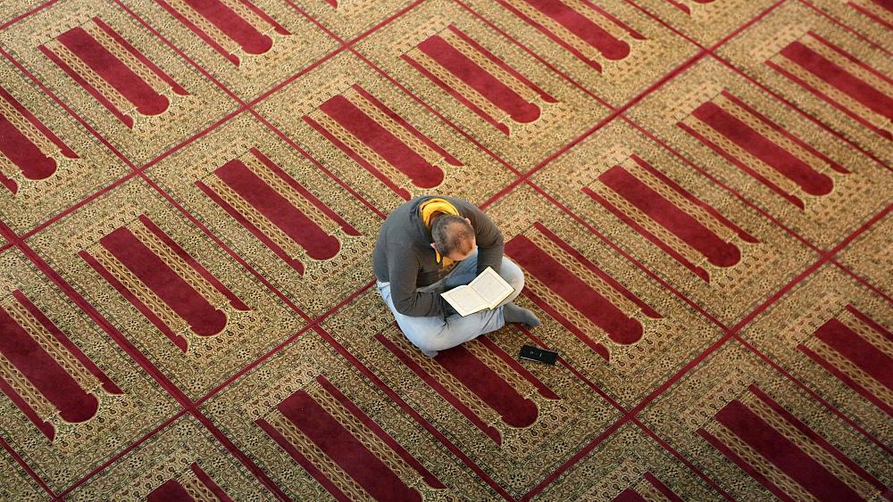 Как мусульманину вести себя в путешествии