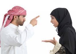 Как происходит расторжение брака (никяха) и каковы его условия