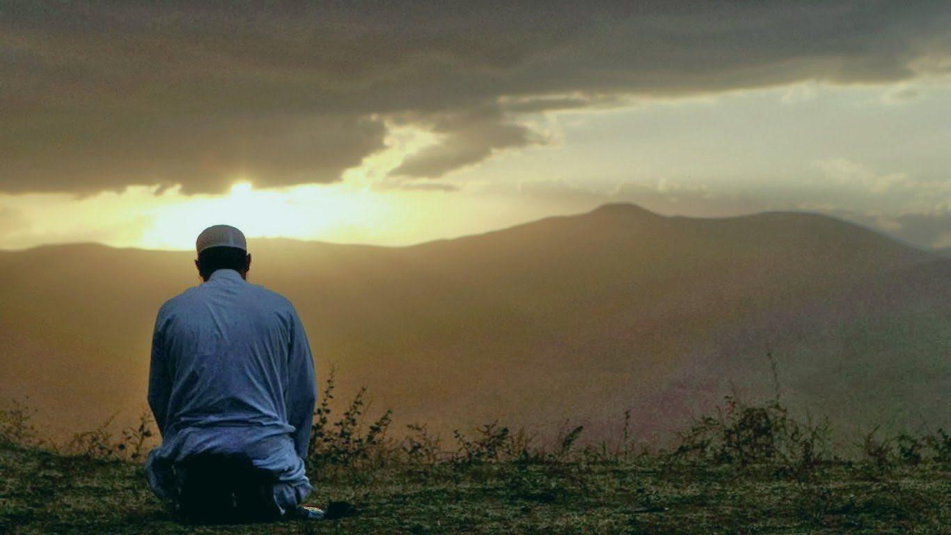 Какие существуют грехи половых органов в Исламе