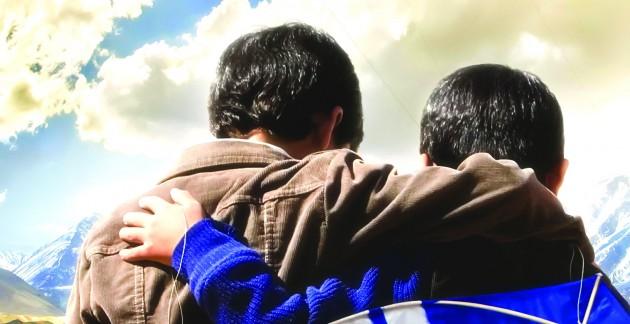Кто такой настоящий друг в Исламе