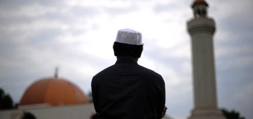 О правах мусульманина перед другим мусульманином