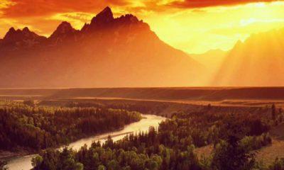 Почему Пророк Адам был ниспущен на землю